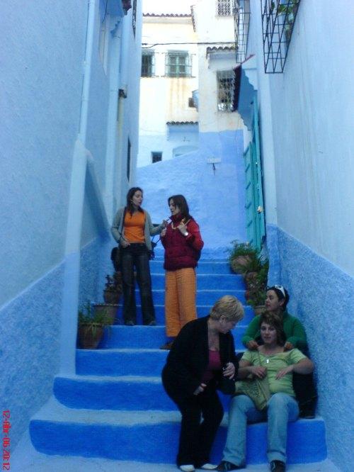 06-04-19 Viatge a Marroc (32)