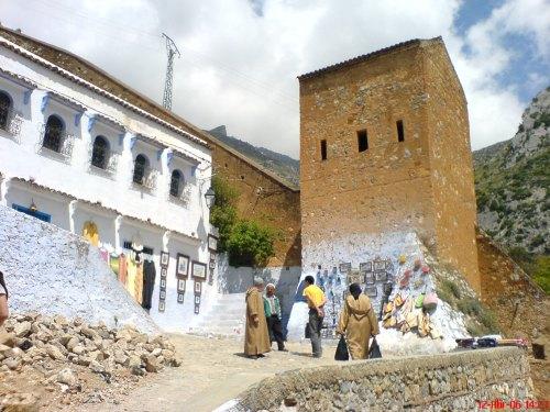 06-04-19 Viatge a Marroc (9)