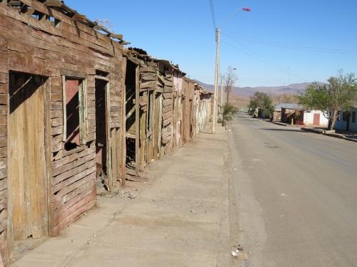casas-abandonadas-inca-oro-diego-almagro-mineria