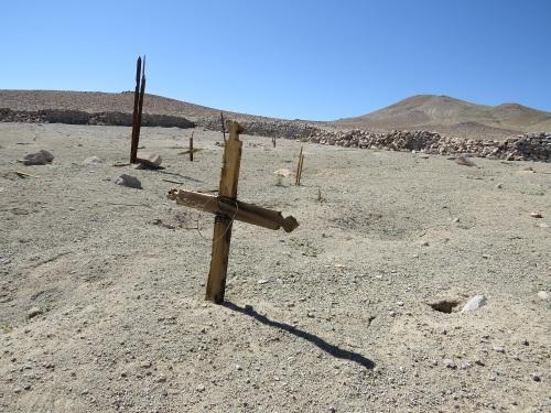 cemeterio-minero-inca-de-oro-diego-almagro-carretera-copiapo