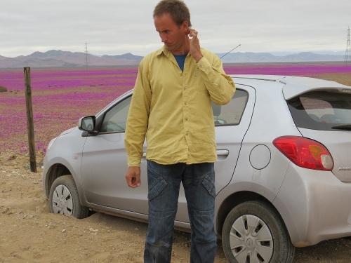 marc-desierto-florido-panamericana
