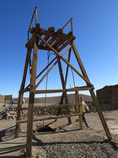 mina-abandonada-siglo-xix-copiapo-inca-de-oro-diego-almagro