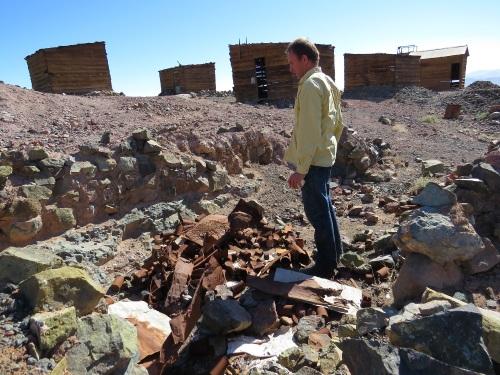 mina-abandonada-siglo-xix-copiapo-inca-oro-diego-almagro