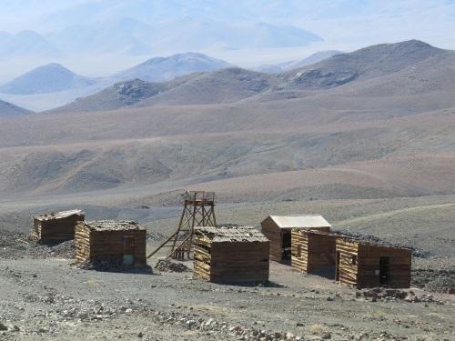 mina-abandonada-siglo-xix-inca-oro-diego-almagro-copiapo