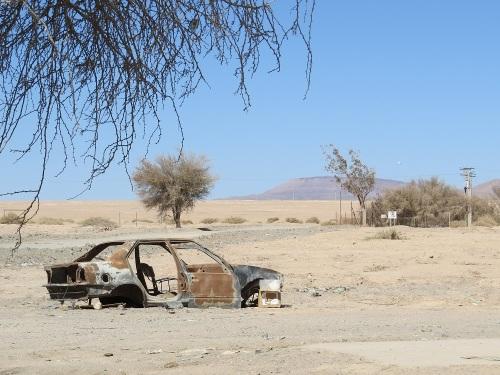mineria-desierto-inca-oro-diego-almagro-carretera