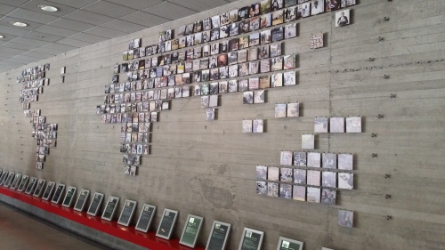 museo-memoria-santiago-chile
