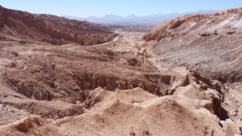panamericana-desierto-atacama3