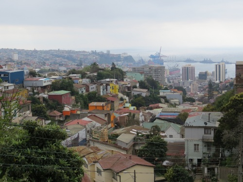 valparaiso-chile30