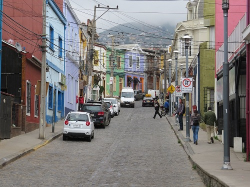 valparaiso-chile35