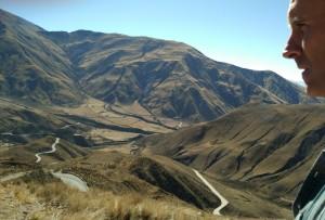 carretera -valles-calchaquies