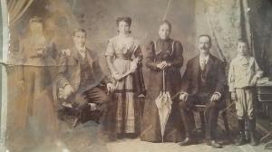 familia navari emigrantes san pedro buenos aires argentina