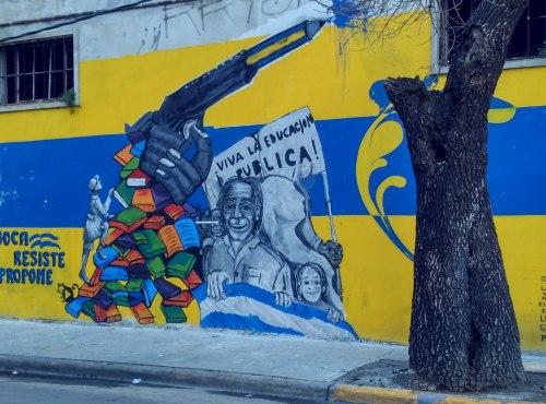 mural-barrio-la-boca