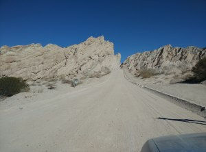 valles-calchaquies2