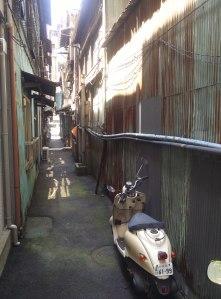 calle-tokio