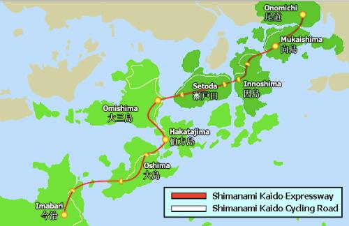 onomichi-mapa