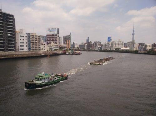 rio-sumida-tokio