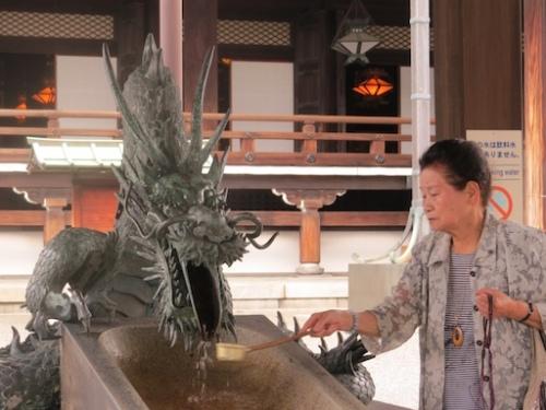 templo-kioto
