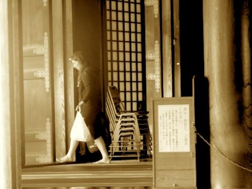 templo-kioto4