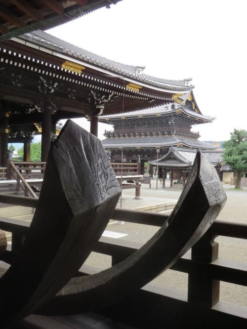templo-kioto6