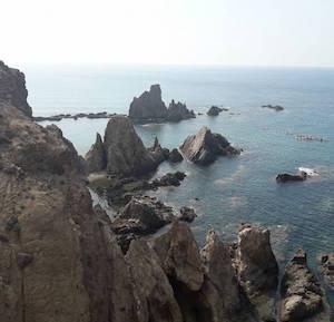 arrecife-sirenas-almeria