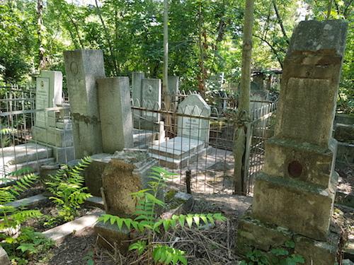 cementerio-judio-moldavia