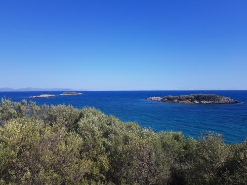 costa-peloponeso-grecia.jpg