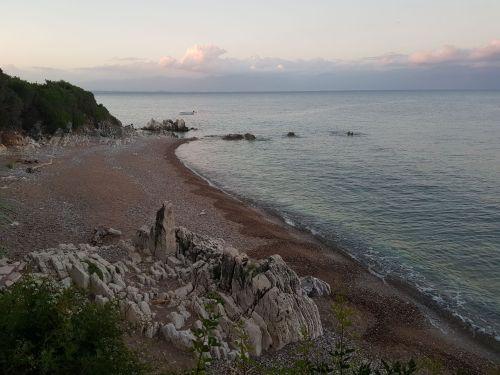playa-peloponeso-grecia.jpg